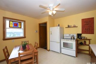 Photo 6: 816 Grey Street in Regina: Rosemont Residential for sale : MLS®# SK819685