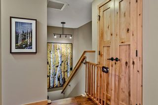 Photo 15: 203 600 spring creek Street Drive: Canmore Apartment for sale : MLS®# A1149900