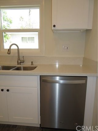 Photo 13: 4702 Mcfarland Street in Riverside: Residential for sale (252 - Riverside)  : MLS®# OC19169531