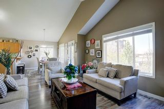 Photo 5: 96 Weston Drive SW in Calgary: West Springs Detached for sale : MLS®# A1114567