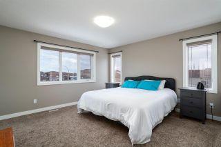 Photo 20: 9702 104 Avenue: Morinville House for sale : MLS®# E4225436