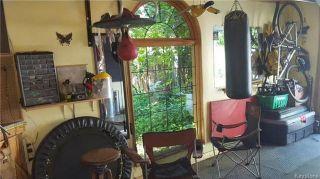 Photo 18: 117 Renfrew Street in Winnipeg: River Heights Residential for sale (1C)  : MLS®# 1716486