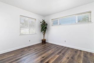 Photo 13: ENCANTO House for sale : 3 bedrooms : 7809 San Vicente St in San Diego