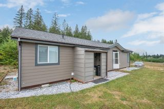 Photo 59: 4185 Chantrelle Way in : CR Campbell River South House for sale (Campbell River)  : MLS®# 850801