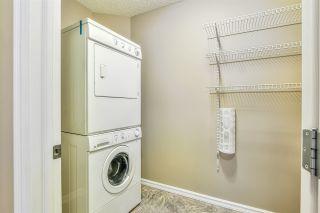 Photo 35: 213 13710 150 Avenue in Edmonton: Zone 27 Condo for sale : MLS®# E4225213