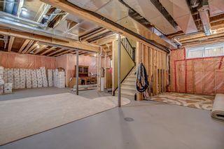 Photo 40: 126 Aspen Stone Road SW in Calgary: Aspen Woods Detached for sale : MLS®# A1048425