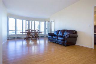 "Photo 9: 602 6220 MCKAY Avenue in Burnaby: Metrotown Condo for sale in ""Corniche II"" (Burnaby South)  : MLS®# R2575140"