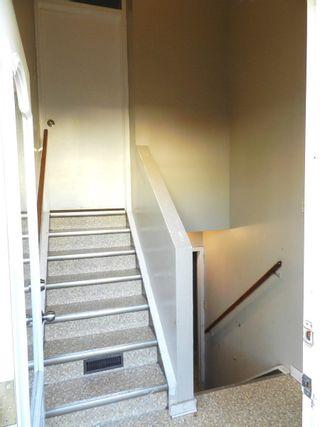 Photo 27: 196 MILLBOURNE Road E in Edmonton: Zone 29 House Half Duplex for sale : MLS®# E4246169