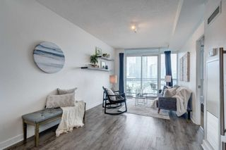 Photo 7: 1710 38 Dan Leckie Way in Toronto: Waterfront Communities C1 Condo for sale (Toronto C01)  : MLS®# C5314567