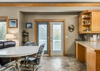 Photo 15: 237 West Lakeview Place: Chestermere Detached for sale : MLS®# A1111759