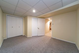 Photo 25: 430 ROONEY Crescent in Edmonton: Zone 14 House for sale : MLS®# E4257850