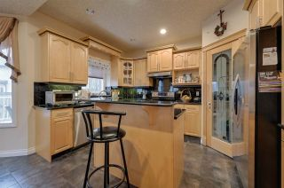 Photo 15: 13612 160 Avenue in Edmonton: Zone 27 House for sale : MLS®# E4206836