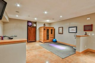 Photo 44: 251 Miskow Close: Canmore Detached for sale : MLS®# A1125152