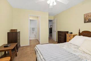 Photo 16: 308 201 CREE Place in Saskatoon: Lawson Heights Residential for sale : MLS®# SK854990