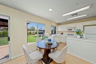 Photo 28: House for sale : 4 bedrooms : 154 Rock Glen Way in Santee