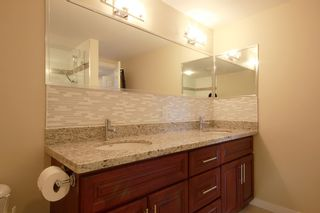 """Photo 11: 403 534 SIXTH Street in New Westminster: Uptown NW Condo for sale in """"BELMONT TOWERS"""" : MLS®# R2180424"""