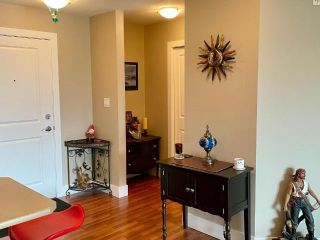 Photo 8: #216 246 HASTINGS Avenue, in Penticton: House for sale : MLS®# 190789