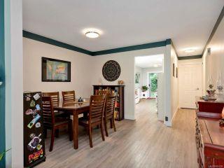 Photo 41: 621 Marsh Wren Pl in NANAIMO: Na Uplands Full Duplex for sale (Nanaimo)  : MLS®# 845206