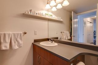 """Photo 16: 204 38003 SECOND Avenue in Squamish: Downtown SQ Condo for sale in """"SQUAMISH POINTE"""" : MLS®# R2327288"""