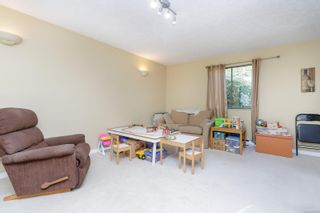 Photo 29: 2274 Alicia Pl in : Co Colwood Lake House for sale (Colwood)  : MLS®# 885760