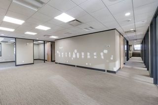 Photo 20: 1100 21320 WESTMINSTER Highway in Richmond: East Richmond Office for sale : MLS®# C8033813