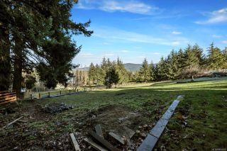 Photo 26: LT B 4576 Lanes Rd in : Du Cowichan Bay Land for sale (Duncan)  : MLS®# 863603