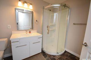 Photo 27: 202 410 Hunter Road in Saskatoon: Stonebridge Residential for sale : MLS®# SK867965