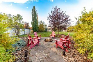 Photo 45: 275 Estate Way Crescent: Rural Sturgeon County House for sale : MLS®# E4266285