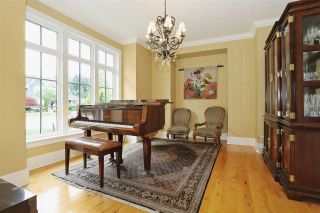 Photo 6: 14022 30TH AVENUE in Surrey: Elgin Chantrell House for sale (South Surrey White Rock)  : MLS®# R2066380
