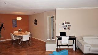 Photo 7: 202 12125 75A Avenue in Surrey: West Newton Condo for sale : MLS®# R2495584
