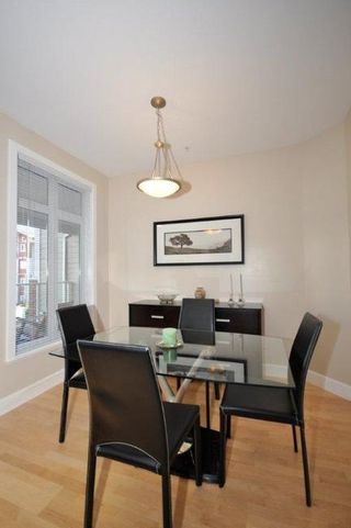 Photo 7: 304 4280 Moncton Street in The Village: Home for sale : MLS®# V916379