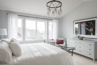 Photo 12: 2041 166 Street in Surrey: Grandview Surrey House for sale (South Surrey)