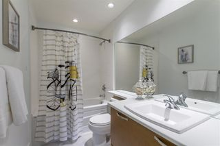Photo 6: 204 7488 BYRNEPARK WALK in Burnaby: South Slope Condo for sale (Burnaby South)  : MLS®# 2329410