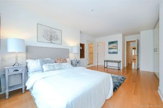 Photo 19: 4466 W 8TH Avenue in Vancouver: Point Grey Townhouse for sale (Vancouver West)  : MLS®# R2562979