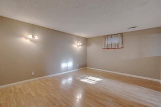 Photo 29: 4615 Fordham Crescent SE in Calgary: Forest Heights Detached for sale : MLS®# A1053573