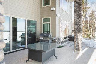 Photo 36: 205 Carwin Park Drive in Emma Lake: Residential for sale : MLS®# SK848596