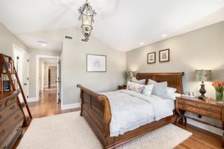 Photo 14: 2947 W 35TH Avenue in Vancouver: MacKenzie Heights House for sale (Vancouver West)  : MLS®# R2591801