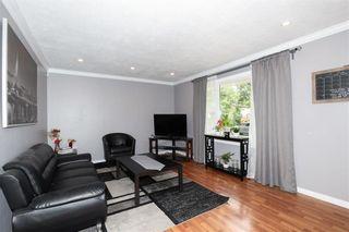 Photo 5: 438 Winterton Avenue in Winnipeg: East Kildonan Residential for sale (3A)  : MLS®# 202116655