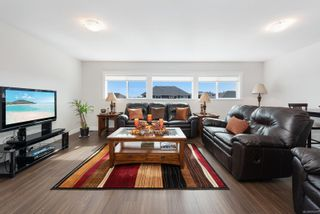 Photo 12: 4161 Chancellor Cres in : CV Courtenay City House for sale (Comox Valley)  : MLS®# 870973