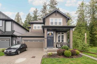 "Photo 2: 11117 239 Street in Maple Ridge: Cottonwood MR House for sale in ""Cliffstone"" : MLS®# R2576080"