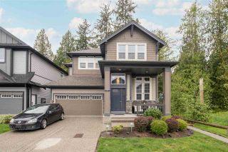 "Photo 2: 11117 239 Street in Maple Ridge: Cottonwood MR House for sale in ""Cliffstone"" : MLS®# R2576080"