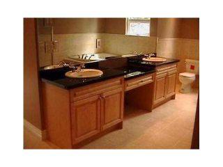 Photo 7: 1988 SANDOWN PL in North Vancouver: Pemberton NV House for sale : MLS®# V1057031