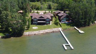 Photo 33: A 32 Bernice Avenue, Pigeon Lake: Rural Leduc County House for sale : MLS®# E4249204