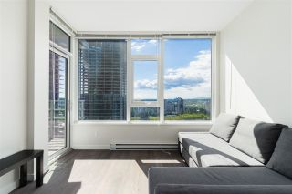 Photo 9: 1909 530 WHITING Way in Coquitlam: Coquitlam West Condo for sale : MLS®# R2590121