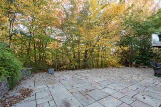 Photo 27: 57 Beechcrest Drive in Waverley: 30-Waverley, Fall River, Oakfield Residential for sale (Halifax-Dartmouth)  : MLS®# 202002143