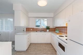 Photo 9: 2509 LAURALYNN Drive in North Vancouver: Westlynn House for sale : MLS®# R2359642