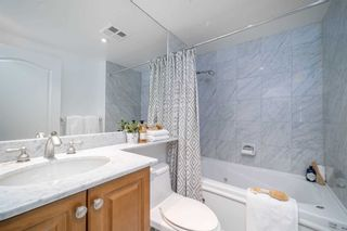 Photo 17: 612 77 Mcmurrich Street in Toronto: Annex Condo for sale (Toronto C02)  : MLS®# C4726279