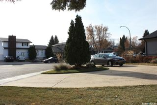 Photo 4: 21 Rennie Place in Saskatoon: East College Park Residential for sale : MLS®# SK848814