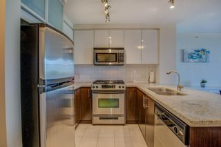 """Photo 8: 1503 2289 YUKON Crescent in Burnaby: Brentwood Park Condo for sale in """"WATERCOLOURS"""" (Burnaby North)  : MLS®# R2599004"""