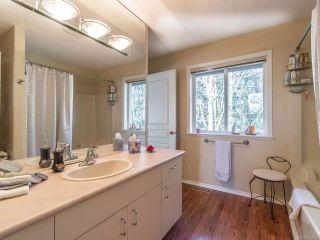 Photo 5: 276 Laurence Park Way in NANAIMO: Na South Nanaimo House for sale (Nanaimo)  : MLS®# 832876